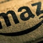 【Amazonプライム限定!】モンスターゲーミングPCが抽選で格安で買えるキャンペーンを再び実施!