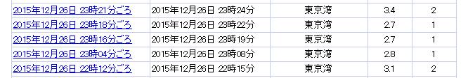 160107_eatchq_01