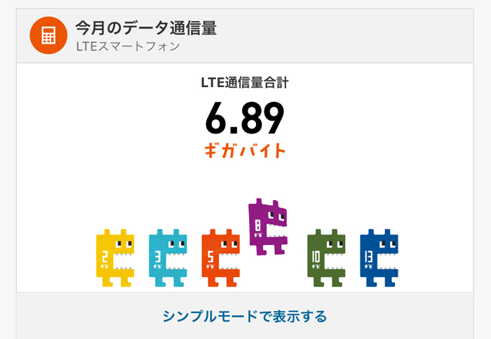 160201_data_01