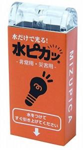 160602_light_01