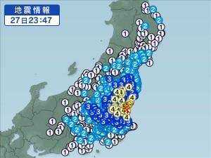 160729_earth_01