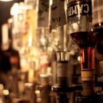 【5秒後に使いたい知識】虫はアルコールをかけられると死ぬ
