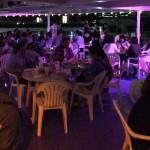 【東京湾納涼船2016】飲み放題付き遊覧船で暑気払い!