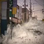 【南海トラフ地震】政府より発生が懸念される南海トラフ被害想定動画公開!