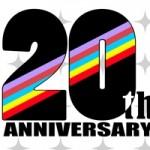 ペルソナ20周年記念ラジオ配信決定!サントラと真エンドDLCの発表来るか?!