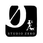 アトラスが新プロダクション「スタジオゼロ」を設立!ファンタジーへの回帰から生み出されるのはどんなゲームなのか?!