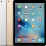 appleはこのまま3月も発表会はやらない?新型ipadはいつ出るの?
