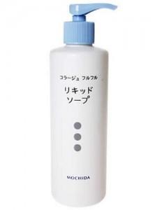 170702_furufuru_01