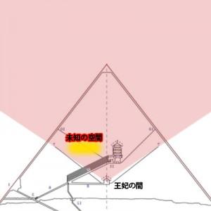 171106_pyramid_01