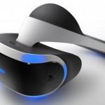 PlayStationVRの値段は一体いくらになるのか?!値段の遷移まとめ