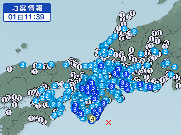160404_jisin_01