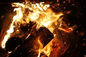 160722_fire_01
