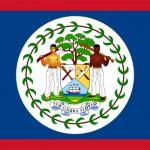 リオデジャネイロ五輪の中国国旗デザインが間違ってたらしいけど・・・