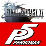 FF15の延期はペルソナ5勢にはこれ以上ない朗報!