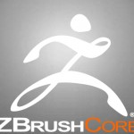 Zbrushの廉価版ZbrushCoreのリリース決定!いったいお幾らになるのか?!