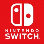 NintendoSwitch発表!でもこれ、電池の持ち大丈夫なん?