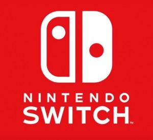 161020_switch_01