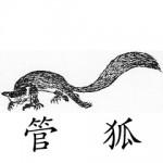 【動物動画】管狐が人間にじゃれまくる姿がクッソ可愛い!【イイズナ】