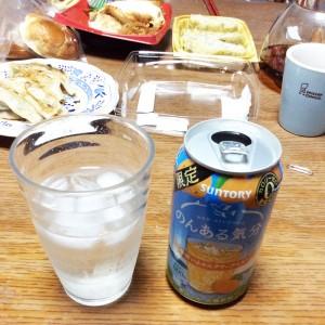 170122_nonaru_01