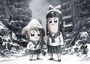 170402_popteamepic_01