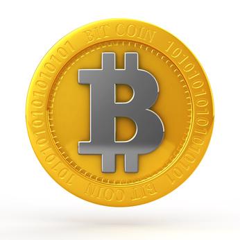 ビザンチン 暗号通貨