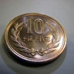 左右のこめかみに十円ハゲができて1か月がたった!