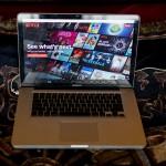 Netflixに『吹き替えの有り無し』や『1話の長さ』などの検索条件がほしい!!