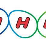 NHKはNetflixでクローズアップ現代とかNHKスペシャルを配信して!!!